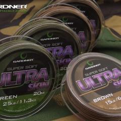Gardner Ultra Skin
