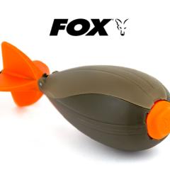 Fox Impact Spod