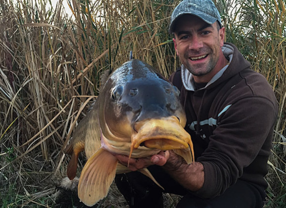 50 Grams – Would it make you a better angler?