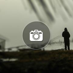Fishography: Camera Types