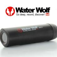 Water Wolf HD