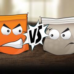 Shelf Life vs. Homemade Boilies