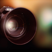 6 easy tips to improve your photography